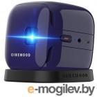 Портативный проектор STORYTELLER CNMD0016VI CINEMOOD