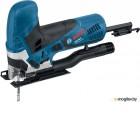 Профессиональный электролобзик Bosch GST 90 E Professional (0.601.58G.000)