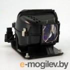 Лампа INFOCUS [SP-LAMP-033] для проекторов IN10, M6