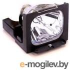 Лампа для проектора Optoma EP7155 / EP1691 Optoma DE.5811100235-S