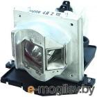 Лампа для проектора EP752, Optoma, SP.87J01GC01