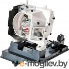 Лампа Optoma для проектора EW675UT/EX665UT/EW675UTi/EX665UTi/EX685UT/EW695UT/EX685UTi/EW695UTi