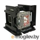 Лампа Optoma DE.5811116085-SOT для проекторов HD86 / HD87