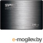 Silicon Power 240Gb SATA-III V60 Velox SP240GBSS3V60S25