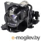 Лампа Projectiondesign [400-0600-00] 220W для проекторов: Action! M25