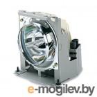 Лампа ViewSonic [RLC-004] для проектора PJ400/ PJ452