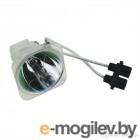 Лампа ViewSonic [RLC-018] для проектора PJ506D/PJ556D