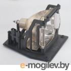 Лампа INFOCUS (LAMP-031) для проекторов InFocus LP690/ ASK C105/ Proxima DP6155