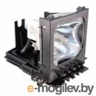 Лампа INFOCUS (SP-LAMP-015) для проектора InFocus LP840, ASK Proxima C440