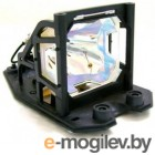 Лампа для проектора LP240/ ASK C40 INFOCUS (SP-LAMP-005)