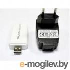 Комплект TRIUMPH BOARD DUAL/MULTI TOUCH Wireless Upgrade Kit для беспроводного подключения RF (OEM) (TOUCH + адаптер питания 220/USB) досок серии WR