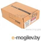 Трансивер D-Link DEM-210/10 100BASE-FX Single-Mode 15km SFP (pack:10шт)
