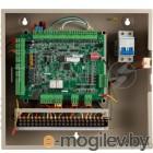 Контроллер автономный Hikvision DS-K2602