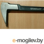 Stanley Гвоздодер кованый 30 см 0-55-115