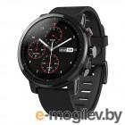 Смарт-часы XIAOMI Amazfit Stratos 2 A1619