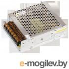 Iek LSP1-100-12-20-33-PRO Драйвер LED ИПСН-PRO 100Вт 12 В блок - клеммы  IP20 IEK