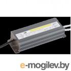 Iek LSP1-100-12-67-33-PRO Драйвер LED ИПСН-PRO 100Вт 12 В блок- шнуры IP67 IEK