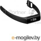 Смарт-часы Samsung Galaxy Fit-e 0.74 PMOLED черный (SM-R375NZKASER)