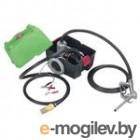 Комплект ФОРСАЖ ВИАМ.305659.011  шланг.пакет с газ.горелкой с кабелем 4 м с газ.штуцером и вилкой