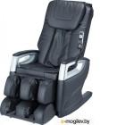 Массажное кресло Beurer MC5000 черный