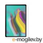 Защитное стекло Zibelino для Samsung Galaxy Tab S5e T725 10.5 TG ZTG-SAM-TAB-T725