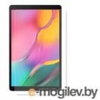 Защитное стекло Zibelino для Samsung Galaxy Tab A 10.1 T515 2019 TG ZTG-SAM-TAB-515