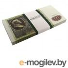 Эврика Забавная Пачка СССР 50 рублей 93895