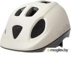 Защитный шлем Bobike GO S / 8740300037 (vanilla cup cake)