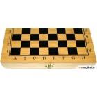 Шахматы No Brand B30/30