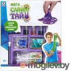 Игровой набор 1Toy Мега слайм тайм / Т12033