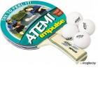 Ракетки для настольного тенниса Atemi Impulse