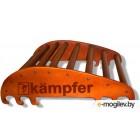 Тренажер для осанки Kampfer Posture 1 Wall