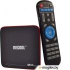 Медиаплеер Mecool M8S Pro W 1GB/8GB