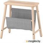 Журнальный столик Ikea Вильто 803.498.31
