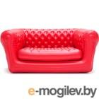 Надувной диван Blofield Big Blo 2 (красный)