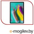 Планшет Samsung Galaxy Tab S5e LTE / SM-T725 (золото)