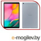 Планшет Samsung Galaxy Tab A 10.1 (2019) LTE / SM-T515 (серебристый)