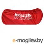 Лёгкий чехол Skatebox Надевашка Размер M Red nv1-m-red