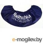 Лёгкий чехол Skatebox Надевашка 100x30 Dark Blue nv2-100-dark-blue