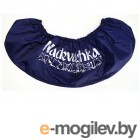 Лёгкий чехол Skatebox Надевашка 110x30 Dark Blue nv2-110-dark-blue