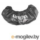 Лёгкий чехол Skatebox Надевашка 110x30 Black nv2-110-Black