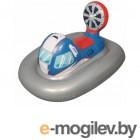 Надувные игрушки BestWay Галактический крейсер бв41115