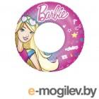 BestWay Barbie 56cm бв93202