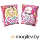 BestWay Barbie бв93203