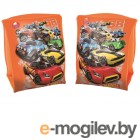 BestWay Hot Wheels бв93402