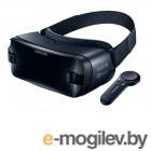 Samsung Gear VR Beyond SM-R325NZVDSER