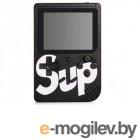 Palmexx Sup Game Box 400 in 1 Black PX/GAME-SUP-400-BLK