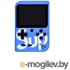 Palmexx Sup Game Box 400 in 1 Blue PX/GAME-SUP-400-BLU