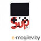 Palmexx Sup Game Box 400 in 1 White PX/GAME-SUP-400-WHT