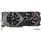 ASRock Phantom Gaming X Radeon RX590 8G OC, PCI-Ex16 3.0, 8GB, GDDR5, 256bit, DVI/2xHDMI/2xDP (PG X RADEON RX590 8G OC)